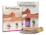 Reflexology - Box Set
