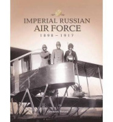 Imperial Russian Air Force
