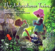 The Johnstone Twins