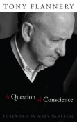 A Question of Conscience