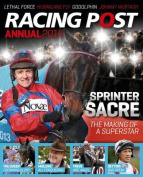 Racing Post Annual 2014