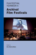 Film Festival Yearbook 5