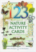 123 (Nature Activity Cards)
