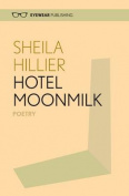 Hotel MoonMilk