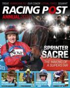Irish Racing Post Annual 2014