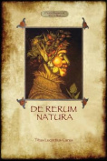 de Rerum Natura - On the Nature of Things