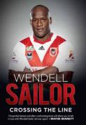 Wendell Sailor
