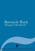 Barnacle Rock