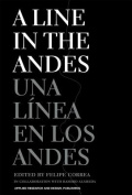 A Line in the Andes