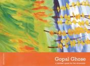 Gopal Ghose