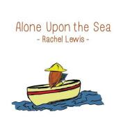 Alone Upon the Sea