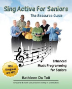 Sing Active for Seniors
