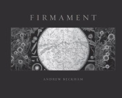 Firmament: Deluxe Edition