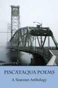 Piscataqua Poems