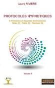 Protocoles Hypnotiques [FRE]