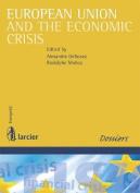 European Union and the Economic Crisis (Europe