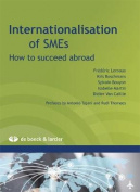 Internationalisation of SMEs