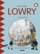 The Little Lowry