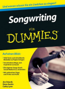 Songwriting Fur Dummies  [GER]