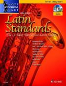 Latin Standards