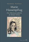 Marie Hassenpflug [GER]
