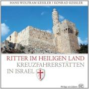 Ritter Im Heiligen Land [GER]