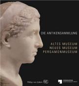 Die Antikensammlung [GER]