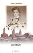 Passauer Tagebuch - Marz 1944 Bis November 1945 [GER]
