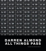 Darren Almond - All Things Must Pass