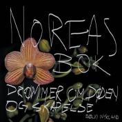 Noreas BOK [NOR]