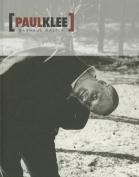Paul Klee: Bauhaus Master