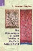 The Oceanscape of Tamil Textiles