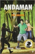 Andaman Adventure: The Jarawa
