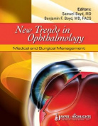 New Trends in Ophthalmology