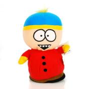South Park Movie Eric Cartman Plush Doll toy 18cm NEW