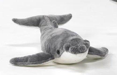 Fiesta Toys Plush 22 Humpback Whale By Fiesta Toys Shop Online