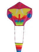 In the Breeze Serpent Dragon Kite with 12m Tail