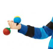 Meinl NINO Ball Shaker
