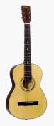 Amigo AM22 Steel String Acoustic Guitar