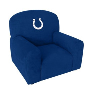 Baseline Indianapolis ColtsstationeryKids Chair