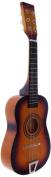 Star MG50-SB Kids Acoustic Toy Guitar 60cm , Sunburst