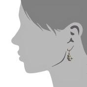 La Contessa Jewellery - Mermaid Earrings #8062 LCE