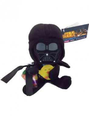 Darth vader star wars stuffed animal w bunny ears easter jelly easter gift httpsfishpond toysdarth vader star wars stuffed animal w bunny ears easter jelly beans easter gift needzo inc9999759891755 negle Image collections