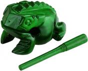 Meinl Wood Frog