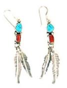 Navajo Artist Betty Begay