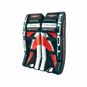 Tour Hockey Youth Tour 400 Leg Pads