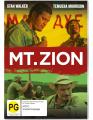 Mt. Zion [Region 4]