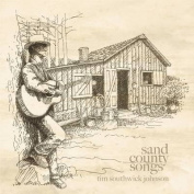 Sand County Songs