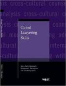 Global Lawyering Skills