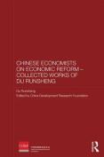 Chinese Economists on Economic Reform - Collected Works of Du Runsheng